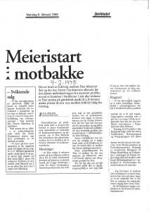 09.02.98-Meieristart-i-motbakke,-Jærbladet