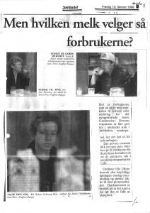 13.02.98-Hvilken-melk-velger-forbrukerne,-Jærbladet