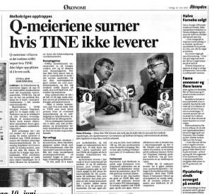 24.5-Q-meieriene-surner-hvis-ikke-TINE-leverer,-Aftenposten