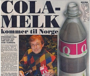 Colamelk-i-VG