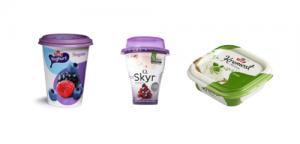 yoghurt-og-ost